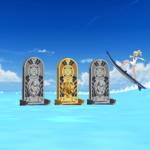 【FGO】宝物庫3ターン周回!新サモさんシステム解説及び代替編成を考察